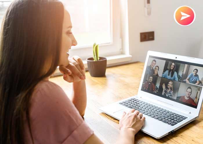 Cursos de español online trimestrales 6