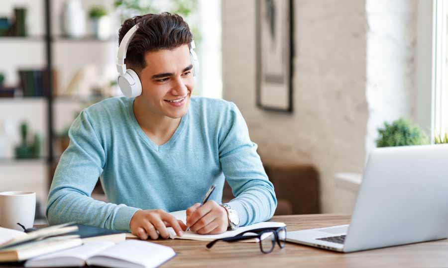 Cursos de español online trimestrales 8