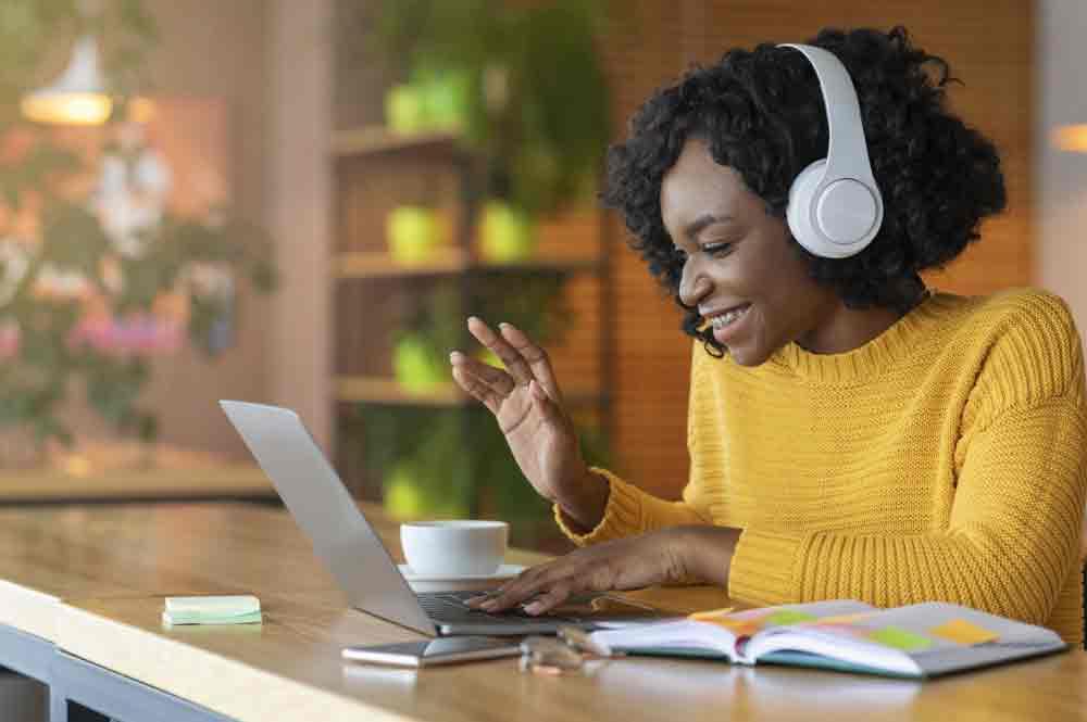 Clases de conversación online 4